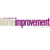 atlanta home improvement magazine Buzz + Reviews