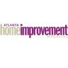 Jennifer Squires Productions in Atlanta Home Improvement magazine