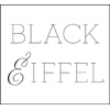 Jennifer Squires Productions on Black Eiffel