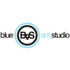 Jennifer Squires Productions on Blue Ant Studio
