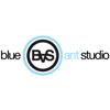 blue ant studio Buzz + Reviews