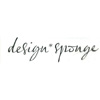 design sponge Buzz + Reviews