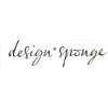 Jennifer Squires Productions in Design Sponge
