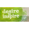 desire to inspire Buzz + Reviews