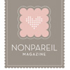 nonpareil icon 100x100 Buzz + Reviews