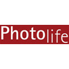 photolife Buzz + Reviews