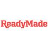 readymade Buzz + Reviews