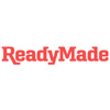 readymade Buzz + Reviews