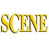 Jennifer Squires Productions in Scene Magazine