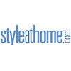 style at home Buzz + Reviews