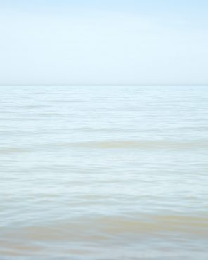 Beach Dreams - Water picture