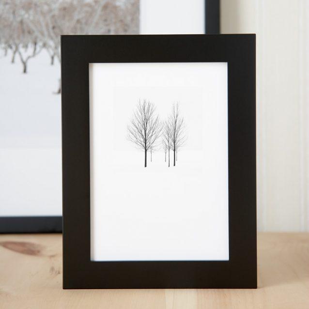 Elviage Pearl - Christmas Art Cards