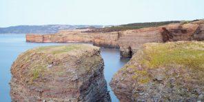 Newfoundland Landscape Art - Generations
