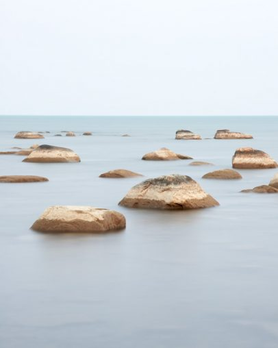 Kettle-Point-1-Peaceful-Landscape-Photography