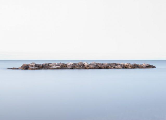 Lake Ontario #4 - Toronto Landscape Photography