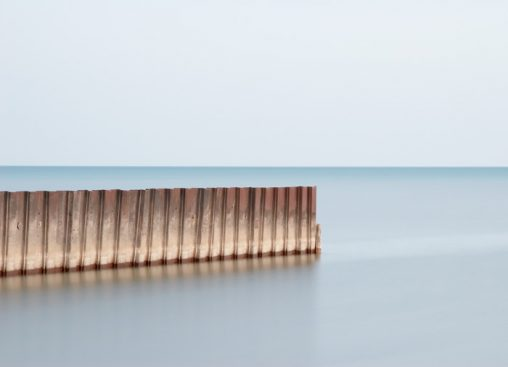 Port-Bruce-1-Minimal-Seascape-Photography