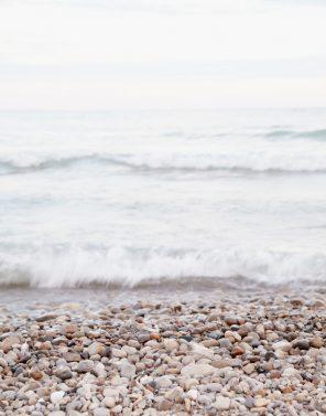 Beach Photography - Secret Song