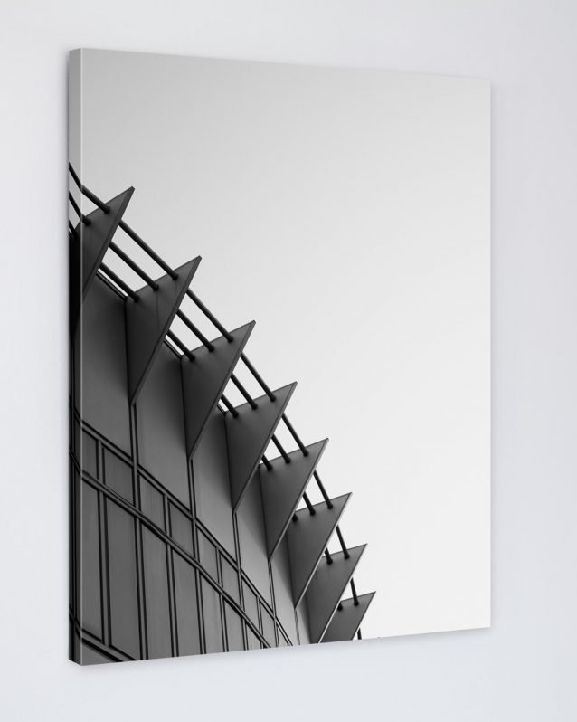 Convene - Architectural Photography