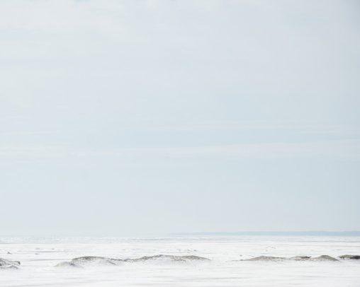 lake-erie-winter-landscape-photography-013-700px