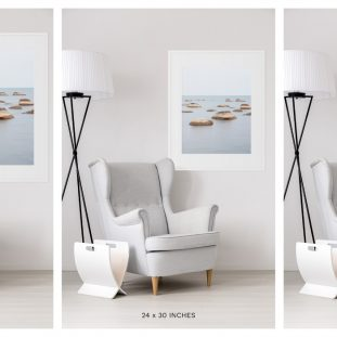 landscape-prints-kettle-point-1-Grey-Armchair-sizechart