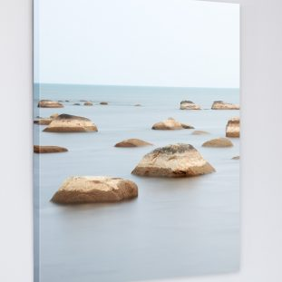 landscape-prints-kettle-point-1-canvasmu