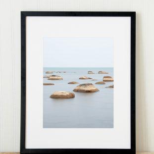 landscape-prints-kettle-point-1-vbbt1114