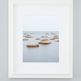 landscape-prints-kettle-point-1-vwgw1114