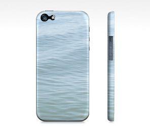 iPhone Case - Pelee Rhythm