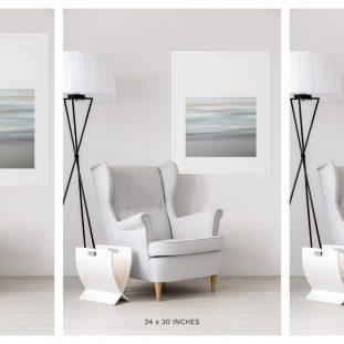 modern-beach-decor-spring-shore-sizechart
