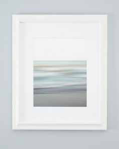 modern-beach-decor-spring-shore-vwgw1114