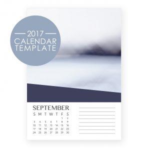 09-september