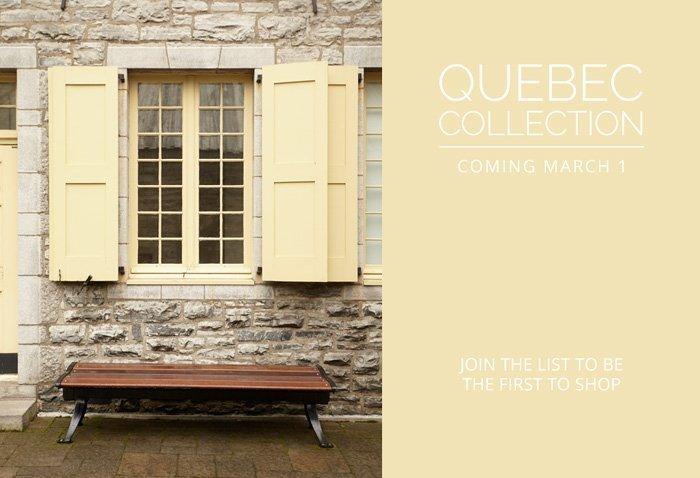 201509-QuebecCity-035-launch-700px