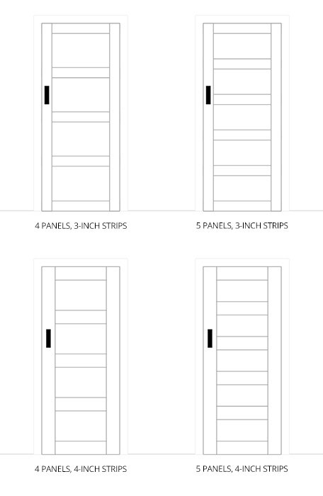 closet-door-under-stairs-mockup