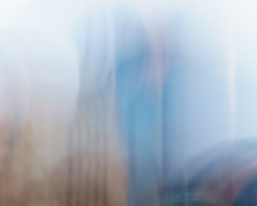 abstract-city-photography-take-flight