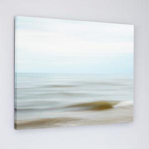 coastal-wall-art-canvas