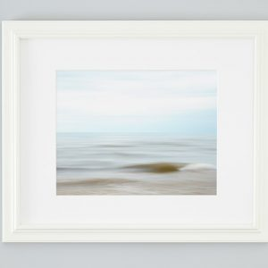 coastal-wall-art-white-frame