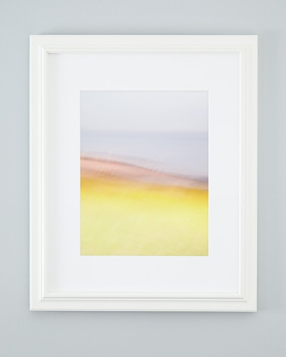 modern white picture frames. White Photo Frames Modern Picture