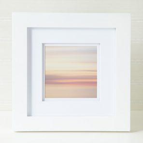 2017-Abstract-Art-Calendar-Framed-Print