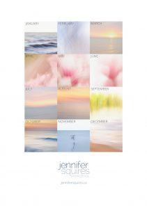 2018-abstract-art-calendar-back-cover-2