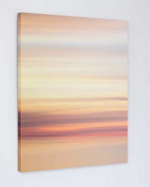 Morning Sunrise Sky Picture - Julie's Jive - Abstract Photography