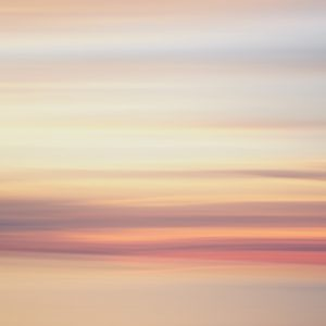 Morning Sunrise Sky Picture - Julie's Jive