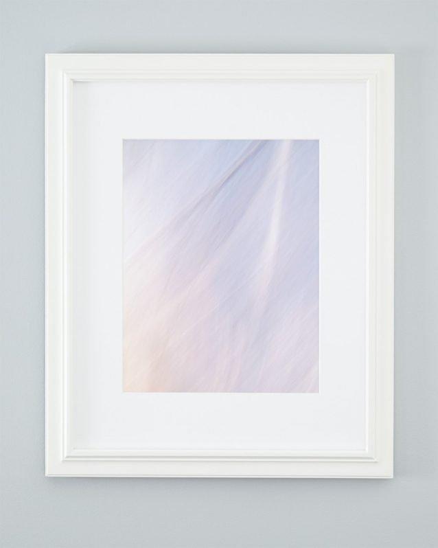 Inspiring Abstract Art Print - Make A Wish
