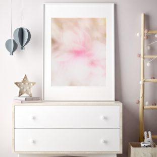 modern-girls-room-decor-sophia-549290740-nursery-balloons