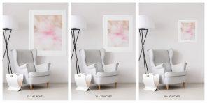 modern-girls-room-decor-sophia-sizechart