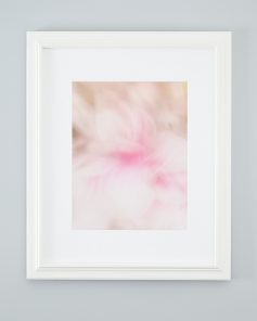 modern-girls-room-decor-sophia-white-frame