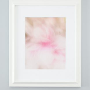 modern-girls-room-decor-sophia-white-frame