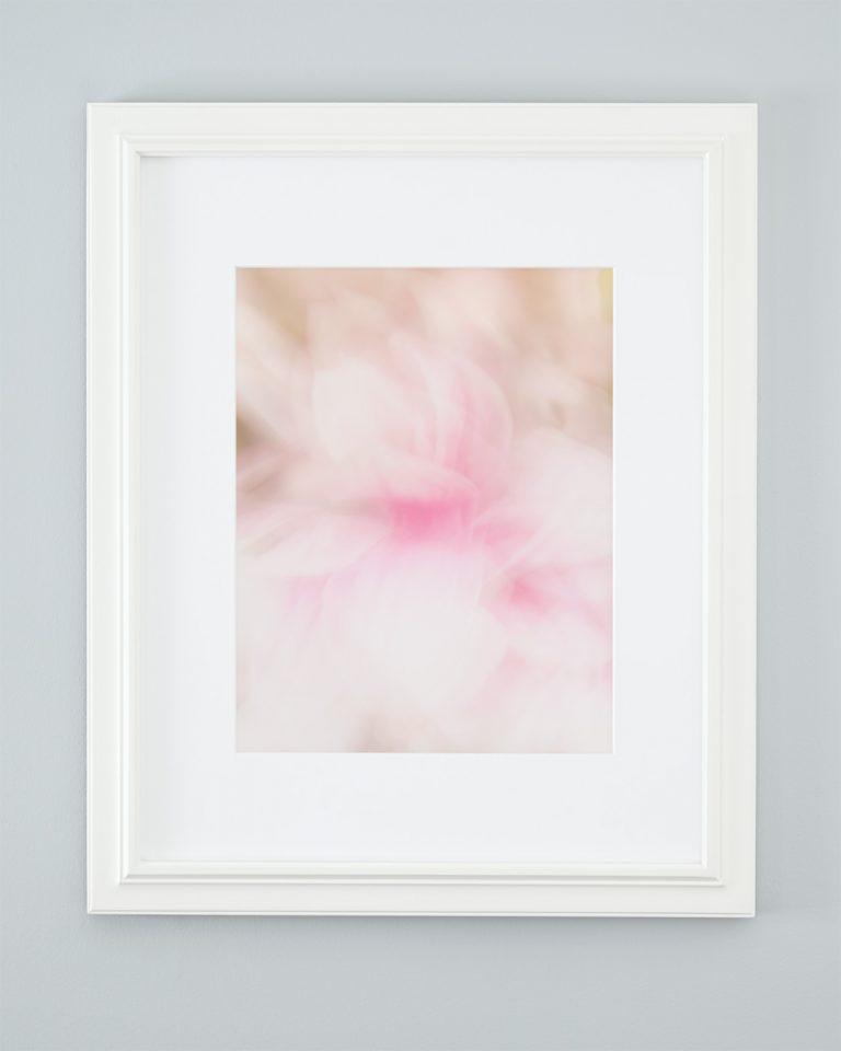 Modern Girl's Room Decor // Sophia // Jennifer Squires