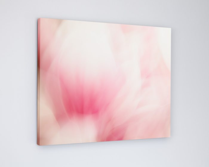 Modern Little Girl's Room Decor // Madison // Jennifer Squires