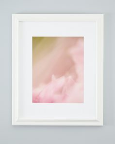 modern-nursery-decor-emily-white-frame
