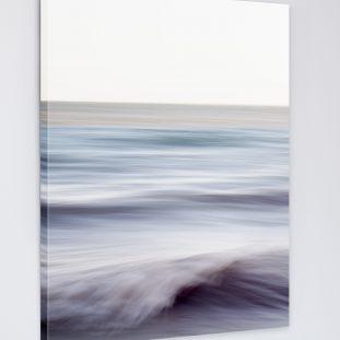 ocean-wall-art-canvas-chantal-strolls-along-the-shore-075